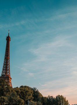 20190601 TC Parijs 2019 51 - Als Groep Op Reis