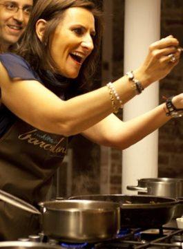 Cookandtaste cookingclasses home 3 - Als Groep Op Reis